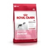 Royal Canin Dog Junior Medium 32 2-12 Months 4kg