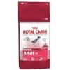 Royal Canin Dog Adult Medium 25 1-7yrs 4kg