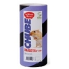 Critters Choice Chube Ex. Large