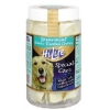Hilife Special Care Daily Dental Chews - Spearmint 12's