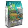 Supreme Charlie Chinchilla Muesli 2.5kg