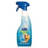 Johnsons Cat / Dog Clean 'n' Safe (disinfectant 500ml )