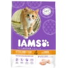 Iams Kitten & Junior Chicken 2.55kg