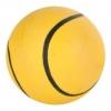Trixie Neon Balls, Soft Rubber, Ø 6 Cm