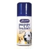 Puppy & Kitten Trainer 150ml
