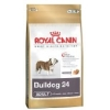 Royal Canin Adult Bulldog 24 12kg