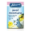 Johnsons Avol Mixture (diarrhoea 15ml )