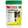 Vetzyme Conditioning Tablets (500)
