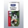 Sherley's Gastrine Tablets (30 Tab)