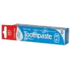 Hatchwell Meat Flavoured Dog Toothpaste 45g