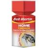Bob Martin Flea Bomb