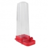 Water Dispenser 100 Ml/13 Cm