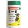 Vetzyme B+e Tablets (100)