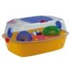 """Yo-yo Plus Hamster Cage 54x39x27cm (21x15x14.5"""")"""