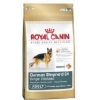 Royal Canin Adult German Shepherd 24 3kg