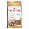 Royal Canin Adult Labrador Retriever 30 3kg
