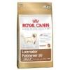 Royal Canin Adult Labrador Retriever 30 12kg