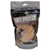 Suet To Go Pellets Extra 550g