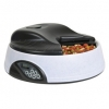 Trixie Tx4 Plus Automatic Food Dispenser
