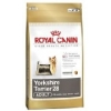 Royal Canin Adult Yorkshire 28 1.5kg