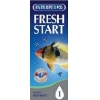 Interpet No 1 Fresh Start Treatment 100ml