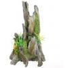 Classic Driftwood Pinnacle 18cm