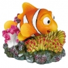Trixie Clown Fish 12 X 10cm