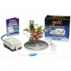 Interpet Gold Filtration Starter Kit
