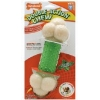 Nylabone Double Action Chew Bone Souper