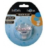 Biorb Replacement Bulb (10w 12v)