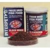 Interpet Bloodworm 4gm