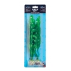 Biorb Easy Plant Green Medium 2pack