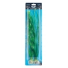 Biorb Easy Plant Green Tall 2pack