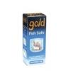 Interpet Fish Safe Treatment