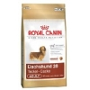 Royal Canin Adult Dachshund 28 1.5kg