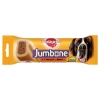 Pedigree C&t Jumbone Large Dog Beef 1pc
