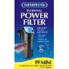 Interpet Pf Mini Internal Power Filter