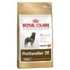 Royal Canin Adult Rottweiler26 12kg