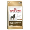 Royal Canin Adult Rottweiler26 3kg