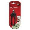 Mikki Small Deluxe Nail Clipper Soft Grip