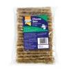 Armitage Chew Twist 9/10 Bulk (100 Pack)