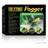 Mini Fogger Ultrasonic Fog Generator