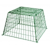 Cj Ground Guard Large Mesh Green