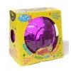 Pet Brands Mini Roll-a-round Ball
