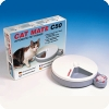Pet Mate C50 5 Meal Feeder + 2 Ice Packs