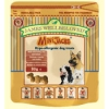 James Wellbeloved Minijacks Turkey 90g