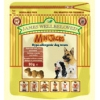 James Wellbeloved Minijacks Lamb 90g