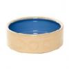 Mason Cash Bluecane Bowl 250mm 10'' Lettered Dog