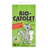 Bio Catolet 12 Litre (100% Recycled Paper)