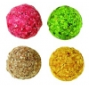 Armitage Munchy Ball 5cm Ast (20 Pack)
